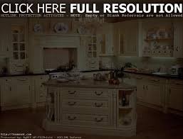 floating kitchen island bench interior kitchen ideas