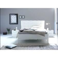chambre a coucher complete pas cher belgique chambre a coucher complete ven solde chambre coucher complete adulte