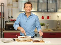 recettes laurent mariotte cuisine tv quiche lorraine traditionnelle de laurent mariotte recettes
