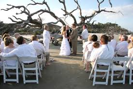 cheap wedding venues island driftwood wedding jekyll island ga someday maybe