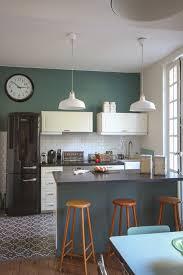 evier cuisine ceramique blanc evier cuisine ceramique blanc evier roanne cuves gouttoirs x blanc
