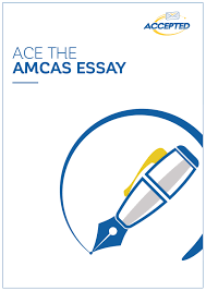 amcas essay length admission nursing essay esl resume editing