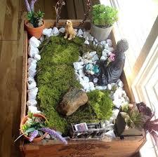 indoor garden u2013 smartdomus me