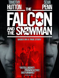 the falcon and the snowman cast and crew tvguide com
