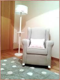 fauteuil chambre bébé allaitement rocking chair chambre bébé beautiful fauteuil bébé chambre b