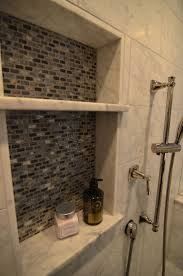 34 best shower ideas images on pinterest shower ideas google