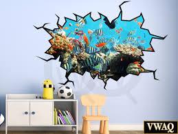 shop animal wall decals vwaq com