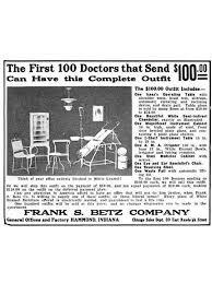 Chandelier Sign Medical 119 Best Vintage Medical Pieces Images On Pinterest Vintage