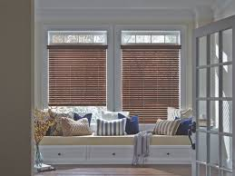 Window Blinds Design Decorate With Benches U2013 Design Ideas By Blinds And Designs In Fletcher