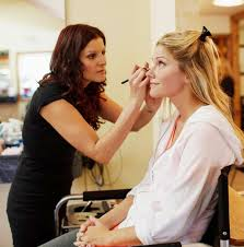 How Much For Bridal Makeup Seacoast Bridal Makeup Artist U2013 Wedding Makeup Pricing Part Ii