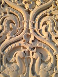 Wood Carving Designs Free Download by Free Images Sand Structure Texture Arch Column Ceramic