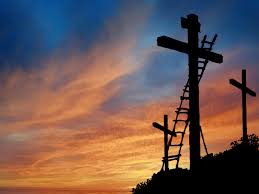 The Old Rugged Worship Team Meditation The Old Rugged Cross Goingfullcircleblog