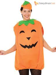 pumpkin costume pumpkin costume o lantern fancy