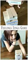 the 25 best jenga game ideas on pinterest diy party jenga