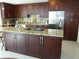 Discount Wood Kitchen Cabinets Mesmerizing Cheap Wood Cabinets 139 Buy Solid Wood Kitchen