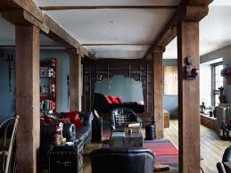 interior design ideas victorian warehouse apartment 4 19