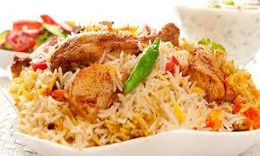 cuisine etc top ten most popular meals dishes 2015 meal pakistan
