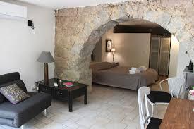 chambre d hotes porto vecchio corse la chambre de la casette chambres d hôtes porto vecchio sud corse