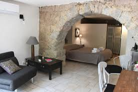 chambre d hotes bonifacio la chambre de la casette chambres d hôtes porto vecchio sud corse