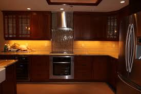 Shaker Cherry Kitchen Cabinets Cherry Kitchen Cabinets With Countertops Kitchen Ideas