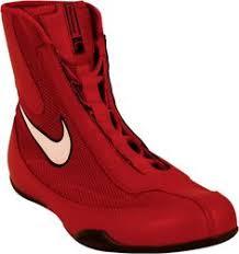 s boxing boots australia nike boxing shoes nike hyperko 634923600 shoes nike and boxing