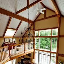 loft barn plans barn house plans with loft neoteric design inspiration 12 pole barn