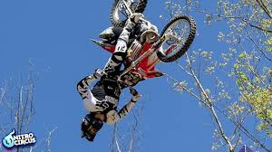 video freestyle motocross motorooster com motocross supercross fmx