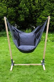 vibrant idea hammock chair with stand hanging helicopter dream