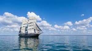 pirate sail wallpapers full hd 1080p ship wallpapers hd desktop backgrounds 1920x1080