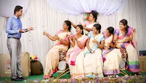Professional Wedding Photography Best Professional Candid Wedding Photographers In Trichy Madurai