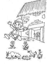 http www peppitext ausmalbilder maerchen 6 haensel gretel gif