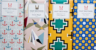 where to buy mast brothers chocolate was seaforth inspired by mast brothers chocolate disorder