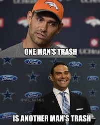 Mark Sanchez Memes - nfl memes mark sanchez to the cowboys nfl nba memes pinterest