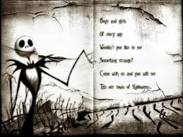 jack skellington and sally halloween desktop background 2016 nightmare before christmas desktop wallpapers wallpaper cave