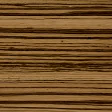beautiful zebra wood laminate flooring zebra wood search