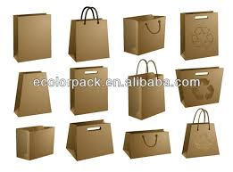 luxury wholesale paper shopping bags glossy black wholesale paper