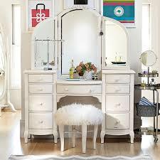 bedroom vanities for sale lilac vanity pbteen