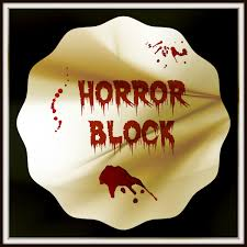 halloween horror nights sweepstakes july 2015