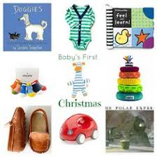 baby u0027s first christmas gift ideas for bubs tiny human