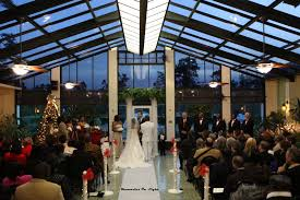 plantation wedding venues southeast outdoor wedding season is here plan yours with