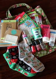 Do It Yourself Divas Diy by Diy Essential Totes For Cancer Patients Gift Giving Do It