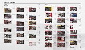 ufc encyclopedia thomas gerbasi 9780756683610 amazon com books