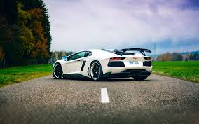 galaxy lamborghini wallpaper lamborghini aventador high resolution pictures all hd wallpapers