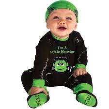 3 Month Baby Halloween Costumes 20 Infant Halloween Ideas Infant