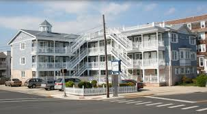 heritage inn updated 2017 prices u0026 hotel reviews cape may nj