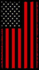 american wallpaper american flag wallpaper android apps on google play 1920 1201