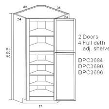corner kitchen cabinet furniture corner pantry cabinet and also where to put a pantry in a