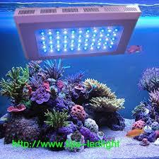 3 watt led aquarium lights new 120 watt aquarium led light dimmable 3 watt led reef tank