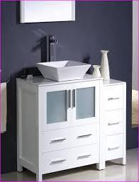 42 Bathroom Vanities by 42 Bathroom Vanity Cabinet Only Home Design Ideas Bathroom Vanity