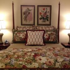 decorating enchanting kasmir fabrics for inspiring home beautiful decorative pillows with kasmir fabrics and bed linens plus table lamp for enchanting bedroom design